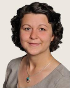 Anika Pilger
